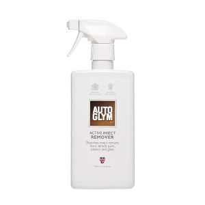 Insektsfjerner Autoglym Active Insect Remover, 500 ml