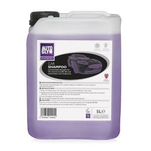 Bilshampo Autoglym Car Shampoo, 5000 ml