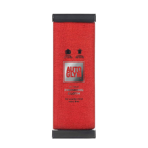 Mikrofiberklut Autoglym Hi-Tech Finishing Cloth