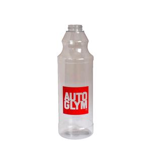 Flaske Autoglym Squeezie, 500 ml