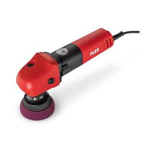 Roterende Poleringsmaskin Flex PE 8-4 80
