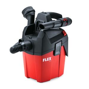 Trådløs støvsuger, Flex VC 6 LMC 18.0