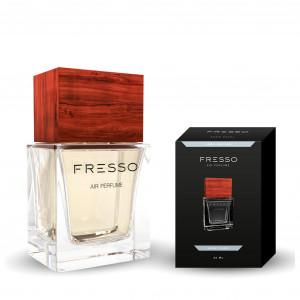 Duftfrisker Fresso, 50 ml