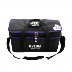 Bilpleiebag Gyeon Q2M Detailing Bag