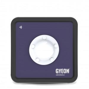 Undersøkelseslampe lakk Gyeon PRISM Plus, 1200 lm