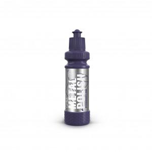Metallpoleringsmiddel Gyeon Q2M Metal Polish, 120 ml