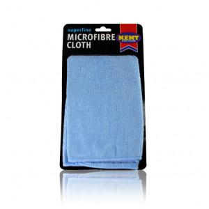 Mikrofiberklut Kent Microfibre Cloth
