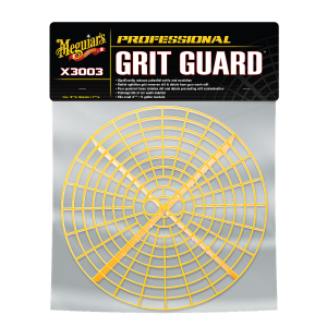 Sandutskiller Meguiars Grit Guard