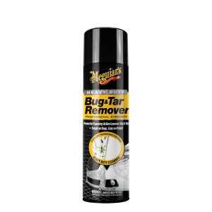 Insektsfjerner Meguiars Heavy Duty Bug & Tar Remover, 425 g