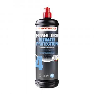 Flytende Bilvoks Menzerna Power Lock Ultimate Protection
