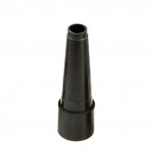 Munnstykke MetroVac Rubber Blower Nozzle
