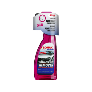 Metallpartikkelfjerner Sonax Xtreme Surface Rust Remover, 750 ml