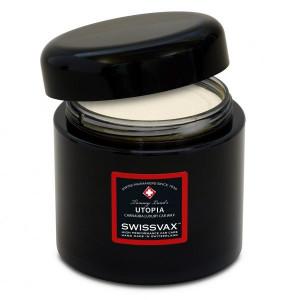 Bilvoks Swissvax Utopia