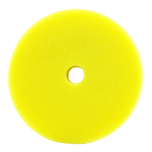 Poleringspute ValetPRO Light-Medium Polishing Pad