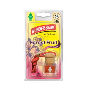 Duftfrisker Wunder-Baum Bottle