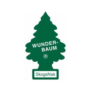 Duftgran Wunder-Baum, diverse modeller