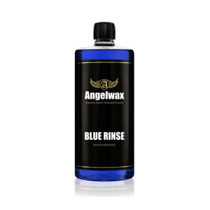 Snabbvax Angelwax Blue Rinse, 1000 ml