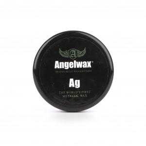 Bilvax Angelwax Ag, 33 ml