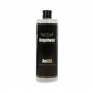 Plastbehandling Angelwax AnGEL, 500 ml
