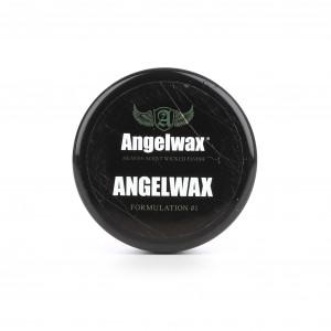 Bilvax Angelwax Body Wax Formulation #1, 33 ml