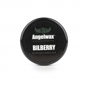 Fälgvax Angelwax Bilberry, 33 ml