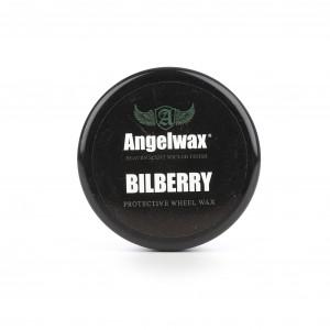 Fälgvax Angelwax Bilberry, 33 ml