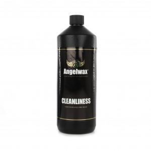 Förtvättsmedel Angelwax Cleanliness, 1000 ml