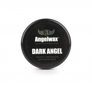 Bilvax Angelwax Dark Angel, 33 ml