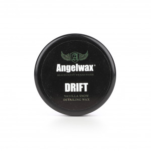 Bilvax Angelwax Drift, 33 ml