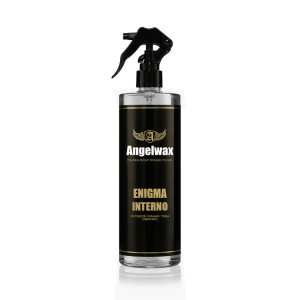 Interiörbehandling Angelwax Enigma Interno, 500 ml