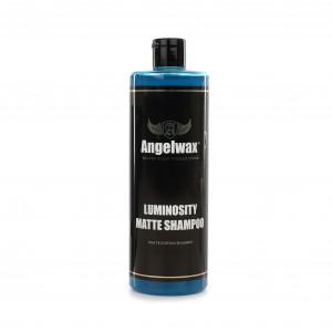 Mattschampo Angelwax Luminosity Shampoo, 500 ml