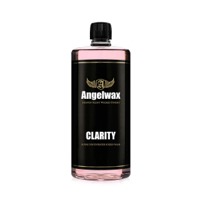 Spolarvätska Angelwax Clarity, 1000 ml
