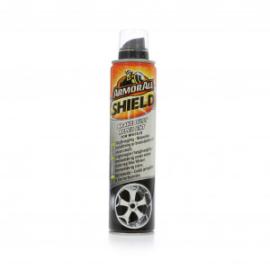 Felgforsegling Armor All Shield For Wheels, 300 ml