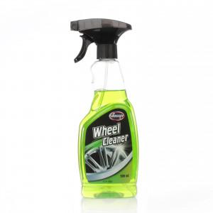 Fälgrengöring Glosser Wheel Cleaner, 500 ml