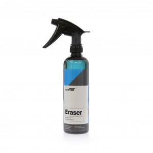 Djuprengöring CarPro Eraser, 500 ml