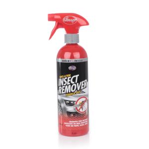 Insektsborttagare Glosser Insect Remover, 750 ml