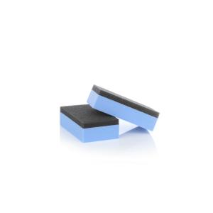 Appliceringssvamp SX ProMax, 12 st