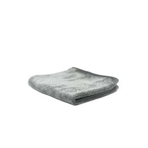 Torkhandduk Glosser Pro Superdry Towel