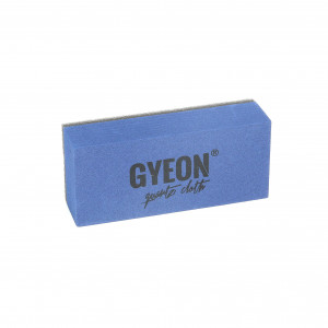 Appliceringssvamp Gyeon Q²M Applicator