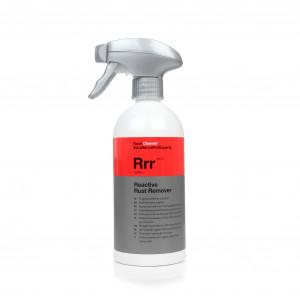 Flygrostlösare Koch-Chemie Reactive Rust Remover, 500 ml