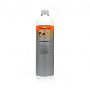 Hurtigforsegling Koch Chemie Protector Wax