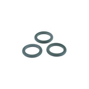 Kränzle Reservdels O-ring, 3st