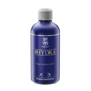Plastbehandling Labocosmetica Hydra, 500 ml