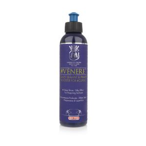 Polish (lackrengöring) Labocosmetica Venere, 250 ml