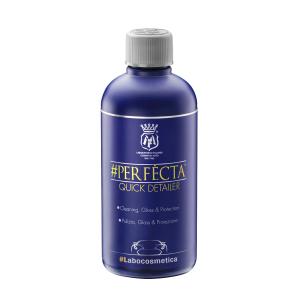 Rengörande Snabbvax Labocosmetica Perfecta, 500 ml