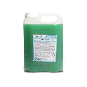 Interiörrengöring Mac 128 Interiörtvätt (koncentrat), 5000 ml