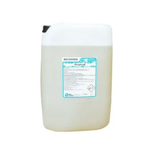 Fälgrengöring Mac Boogietvätt, 25000 ml