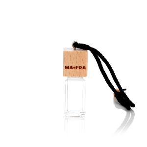 Luftfräschare Mafra Deo-Cube