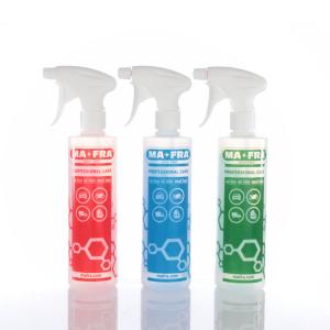Sprayflaska Mafra, 500 ml