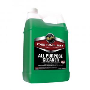 Yleispuhdistusaine Meguiars All Purpose Cleaner